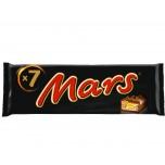 Mars 7 pack 45 gr