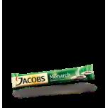 Jacobs Monarch stick 1,8gr