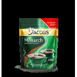 Jacobs Monarch 150g