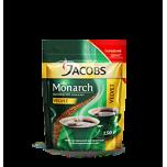Jacobs Monarch Velvet 150g
