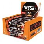NESCAFE 2 in 1 CLASSIC box 28x10g
