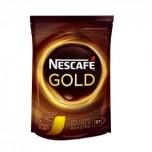 NESCAFE GOLD 75g