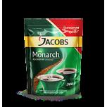 Jacobs Monarch 300g