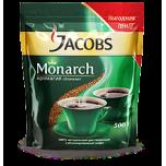 Jacobs Monarch 500g