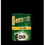 Jacobs Monarch STICK BOX